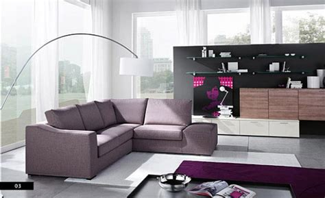 Sectional Sofa Decor Decorative Sectional Sofa Decor Iroonie
