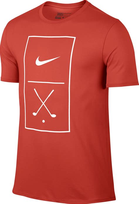T Shirt Nike Golf new 2017 nike golf graphic t shirt 833324 size and color