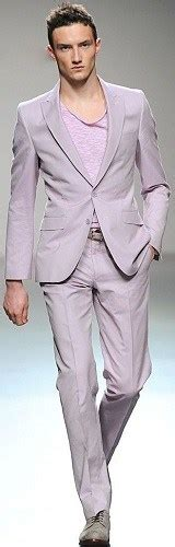 the best men s spring colored suits divine style the best men s spring colored suits divine style