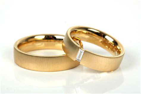 Goldene Ringe by Goldringe Ringe Aus Gold
