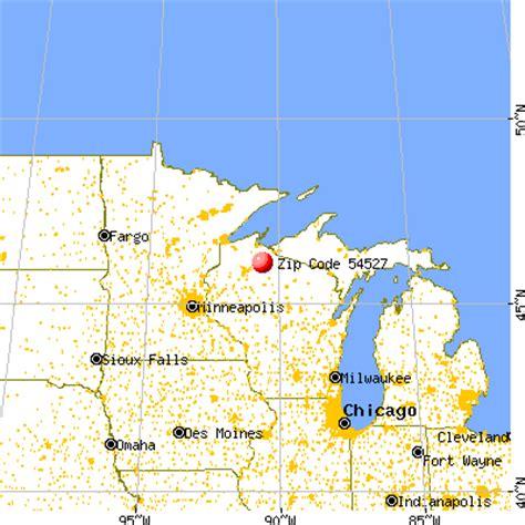 54527 zip code (glidden, wisconsin) profile homes