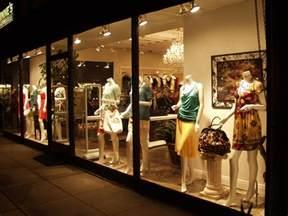 fashion boutique photos and dresses shoes