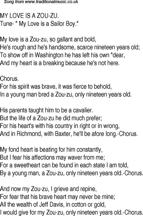 my song and lyrics time song lyrics for 11 my is a zou zu