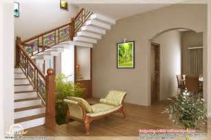 Home design home and floors on pinterest