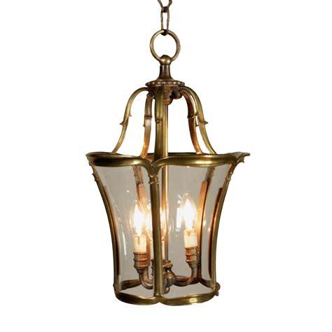 a soffitto ladario lanterna a soffitto illuminazione bottega