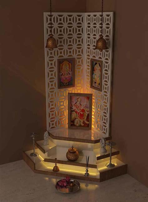 interior design temple home interior design temple home aloin info aloin info
