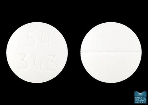 xanax dosage for dogs prednisone interactions xanax