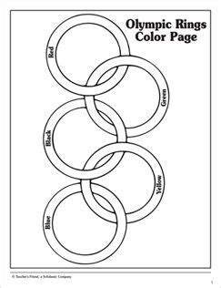 olympic rings coloring page 587 best coloring page 10 images on pinterest coloring