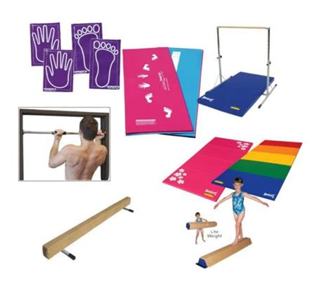best gymnastics christmas gifts 100 gymnastics gift ideas for gymnast 2015 ideas grace gymnastics