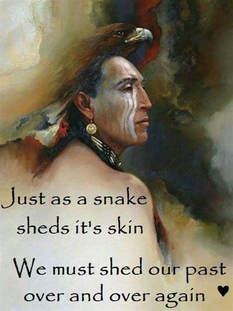 American Indian Shedding by 1000 Images About American Quotes On Chief Dan George And