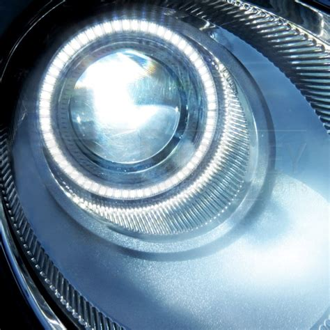Led Gtc Bentley Gtc Led Lighting And Hid Kit Upgrade Bentley Conversions