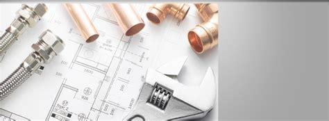 American Plumbing Fl by American Plumbing Services Of Fl Inc Plumbers