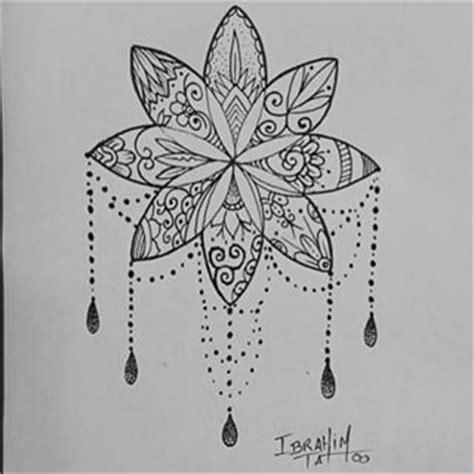 tattoo mandala colorida tatuagem mandala colorida feminina pesquisa google