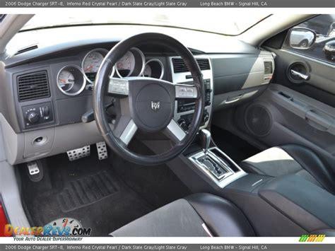 2006 dodge charger interior slate gray light slate gray interior 2006 dodge