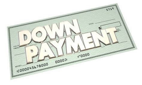 help with a deposit to buy a house is down payment assistance worth it to a buy a home