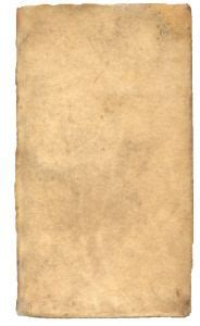 How To Make Paper Look Like Parchment - parchment stock photo freeimages
