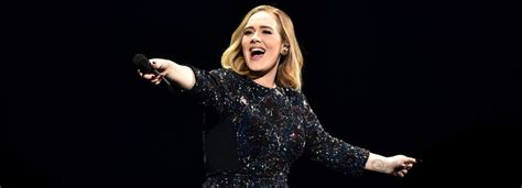 adele biography video facts on adele biography com biography adele news