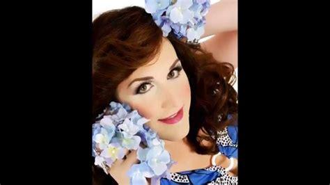 makeover shows transgender makeover show newhairstylesformen2014