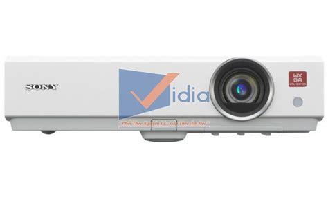 Proyektor Sony Dw122 projector sony vpl dw122 di盻 苣 224 n ki蘯ソn th盻ゥc y khoa di盻 苟 224 n s盻ゥc kh盻銃
