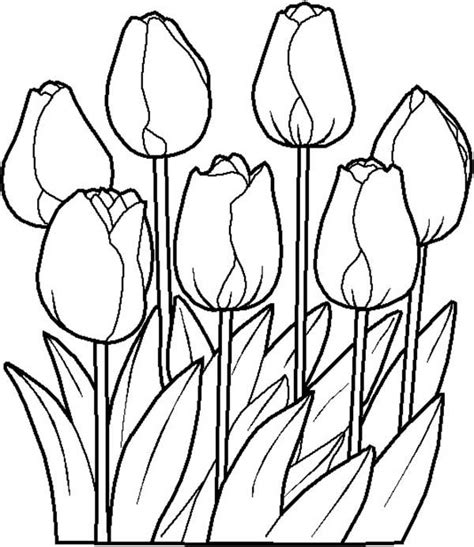 coloring books country autumn in grayscale 42 coloring pages of autumn country rural landscapes and farm with barns cottages streams windmills mountains and more books tulips is one of flower coloring page color