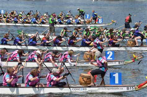 dragon boat festival 2018 location dragon boat festival 2018 in vancouver dates map