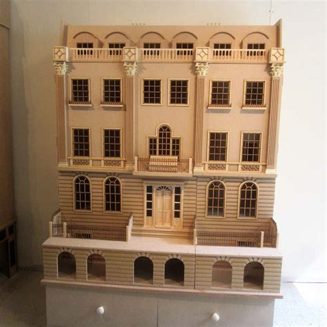 dolls house direct the buckingham dolls house direct