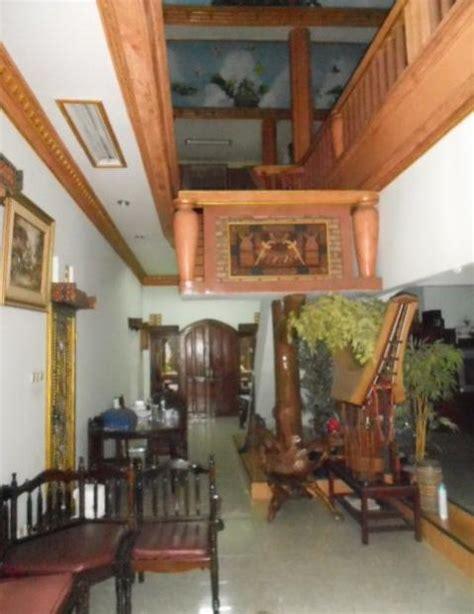 Lu Taman Di Mitra 10 rumah dijual rumah megah di taman bekasi asri