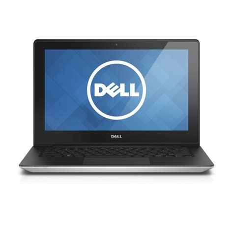 Laptop Dell Inspiron 11 Dell Inspiron 11 I3137 3751slv Review Computercritique