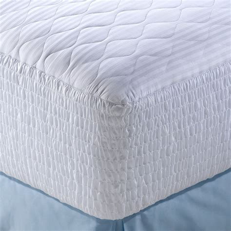 louisville bedding company pillow louisville bedding company upc barcode upcitemdb com