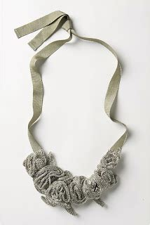 Sweety Silver S 32 S oh anthropologie sweet anthropologie