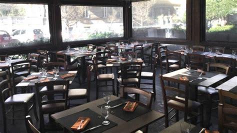 ristorante fiore di zucca roma fiore di zucca in rome restaurant reviews menu and