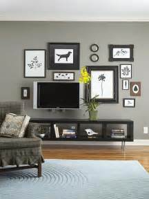 grey walls living room 21 gray living room design ideas