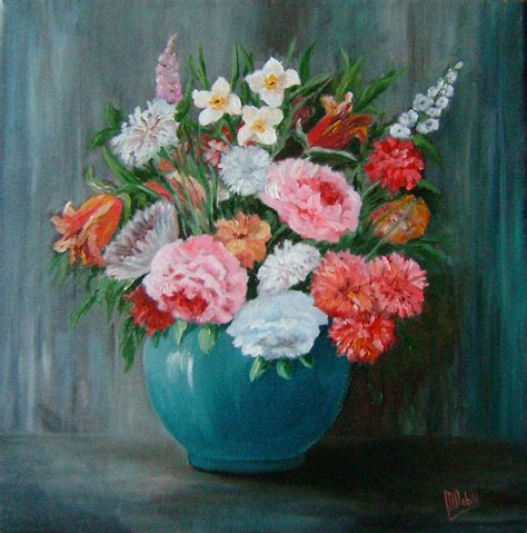 vaso fiori vaso con fiori nobili opera celeste network