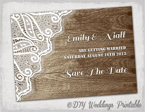 free save the date templates save the date free templates save the