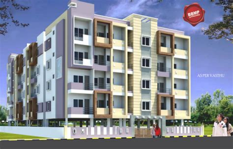 prakruthi builders real estate builders property