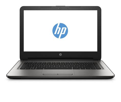 Hp 14 An002ax Windows 10 Sl jual beli hp 14 an002ax amd a8 7410 4gb 500gb radeon