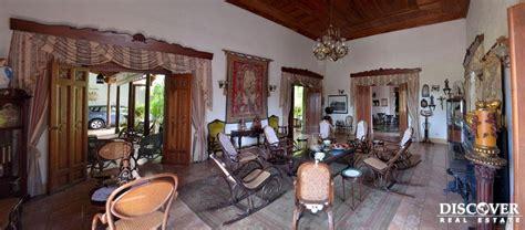 la claraboya granada nicaragua casa en venta granada nicaragua 4 hab 4 ba 241 os
