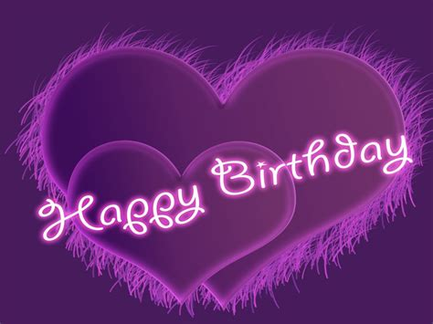 images of happy birthday with love happy birthday love you