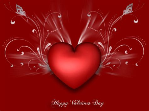 free valentines wallpapers valentines day wallpapers 2013