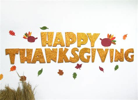 colorful thanksgiving wallpaper 25 happy thanksgiving day 2012 hd wallpapers