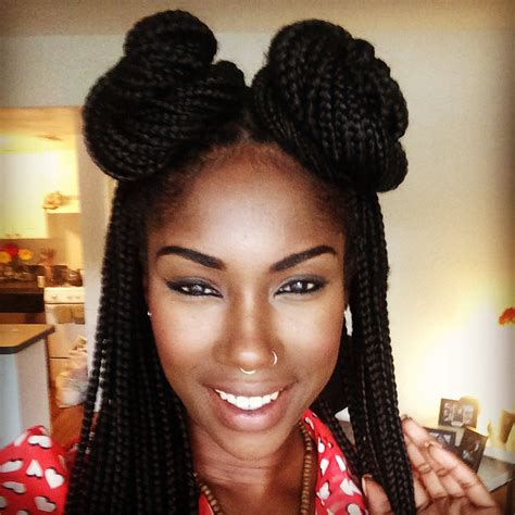 hair stylist specializing in natural hair in houston top 10 natural hair salons in houston texas 2014