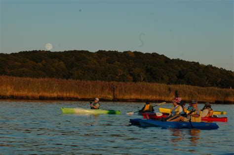 cabela s boat promotions ct river museum offers canoe kayak paddle program partly