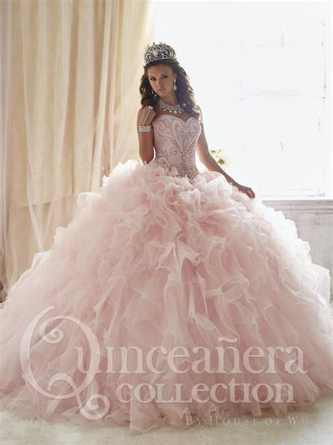 house of wu quince collection 2018 atianas boutique connecticut prom dress bridal gown