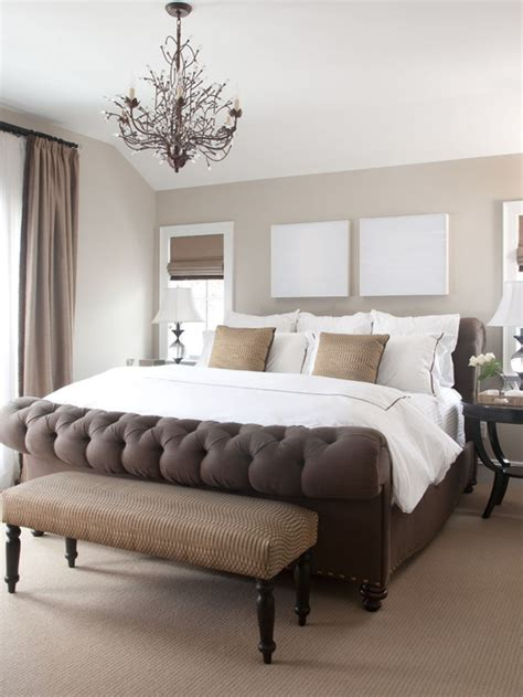 Traditional Bedroom Ideas Traditional Bedroom Design Ideas Remodels Amp Photos Houzz