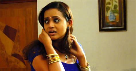 bhavana movie list tamil bhavana blue film tamil actress blue films tamilx in