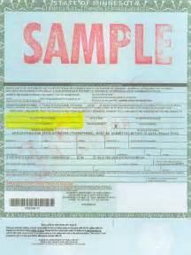Dmv Mn Mn Dmv Tax Information
