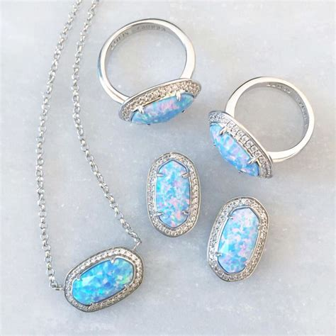 Bling Ring From Accessorize by 195 Best Bling Bling And Accessories Images On