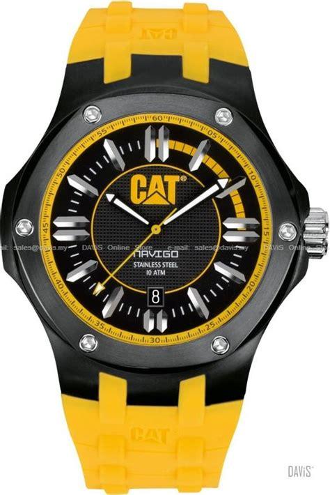 Caterpillar Cat Watches Orginal by Caterpillar Cat Watches A1 161 27 12 End 9 13 2018 2 59 Pm