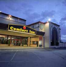 comfort inn richmond airport comfort inn vancouver airport richmond richmond british