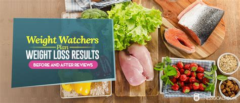 Weight Watchers Diet Review by Weight Watchers Reviews Check Out Before After Results